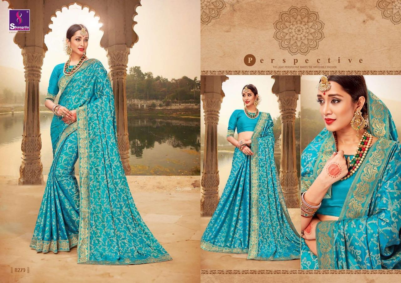 Printed gerogette sarees