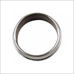 Muffle Ring