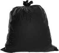 Composite Garbage Bag