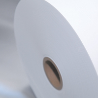 Breathable Plastic Film