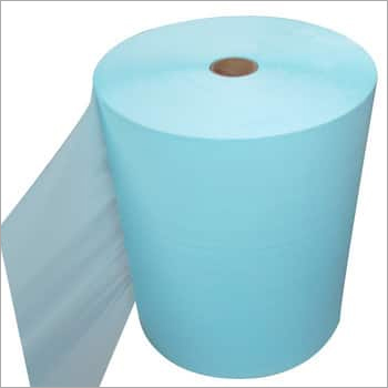 Cast PE Breathable Film