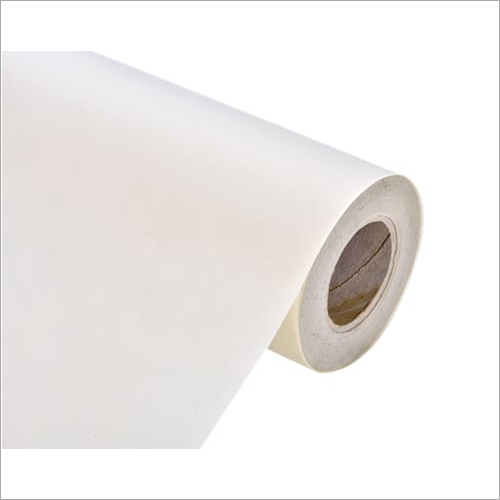 Diaper Backsheet Film