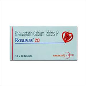 Cholesterol Medicine