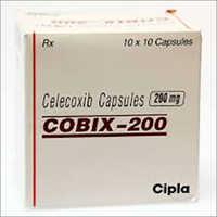 Cobix 200mg