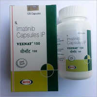 Veenat  capsule