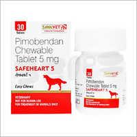 Safe Heart 5mg