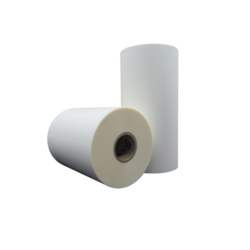 PE Breathable Film