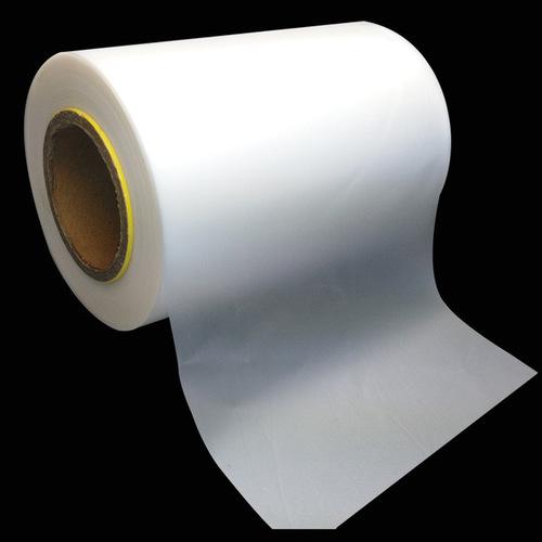 Waterproof Breathable Fabric