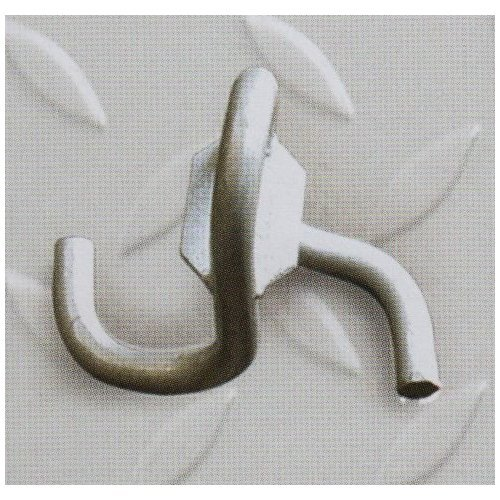 FABRICATED GRATING EQUIPMENTS