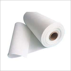Non Breathable Diaper Backsheet Film