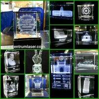 3d Laser Engraving Gifts