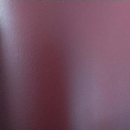 Pvc Book Covers Material