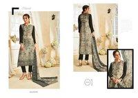 Rayon Printed  Kurtis online india