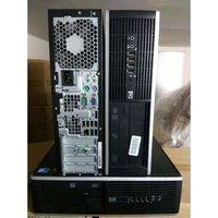 Refurbished HP 6300 / 8300 / 4300 / Intel Core i7 3rd Gen / GST Invoice