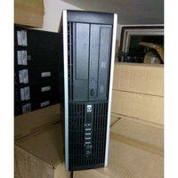 Used HP 6300 / 8300 / 4300 / i5 3rd Generation desktop PC / GST Invoice