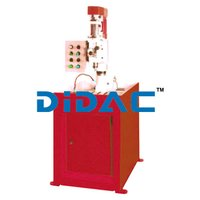 Hydraulic Autofeed Drilling Machine