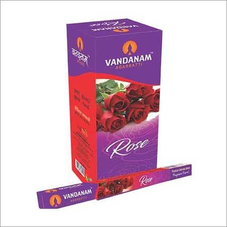 Vandanam Export Packing Square