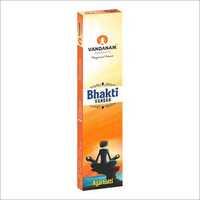 Bhakti Vandan Incense Sticks