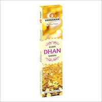 Kuber Dhan Varsha Incense Sticks