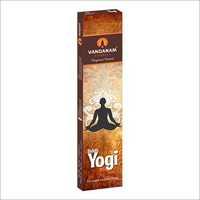 Siddh Yogi Incense Sticks