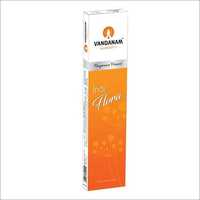IndiFlora Incense Sticks