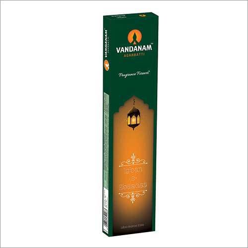 Loban-e-Ebaadat Incense Sticks