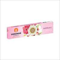 Sridhara Incense Sticks