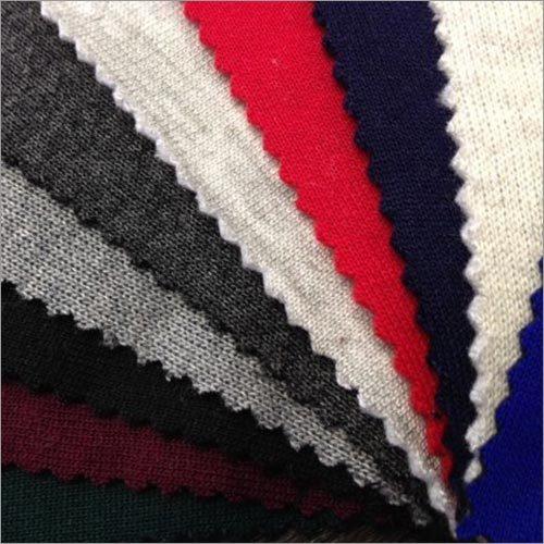 Foma Fabrics