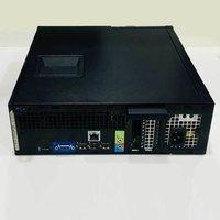 Used Dell 390 / 790 / Intel Core i5 2nd Generation / GST Invoice