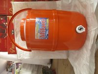 WATER JUG SUPPLY SUPER 25