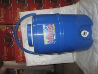 WATER JUG SUPPLY SUPER 26