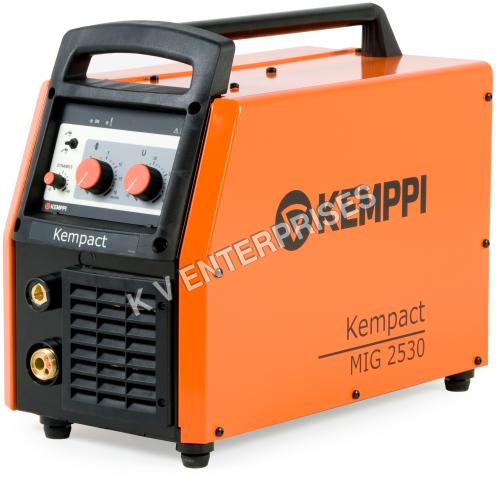 Kempact MIG 2530