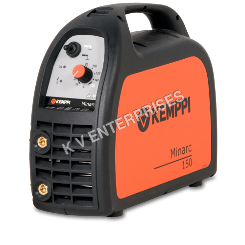 Manual Tig Welding Machine