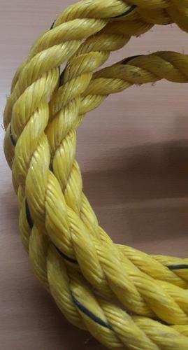 Pp Danline Rope