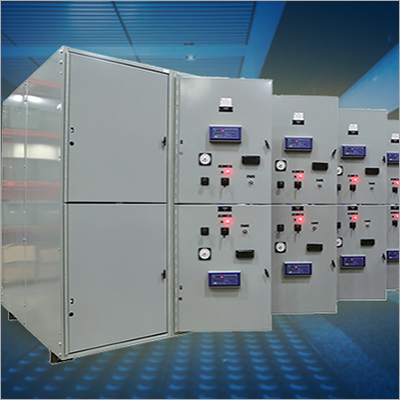 Electrical Panel Accessories