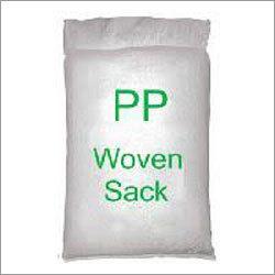 PP Woven Sacks