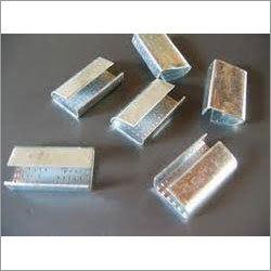 Metal Gripper Clip