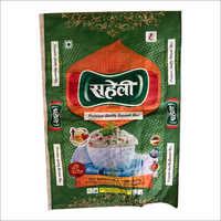 25 KG Saheli ir64 parboiled  Rice