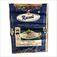 25 kg Rasoi Sona masoori Rice