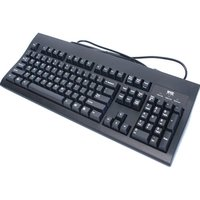 New Genuine Wyse PS-2 Keyboard and Mouse