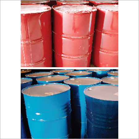 PU Foam Chemicals