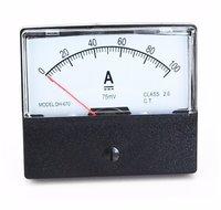 D.C Galvanometer Export Quality