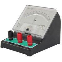 D.C Galvanometer India Quality