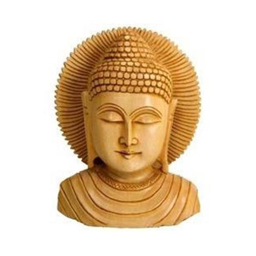 Buddha Burst