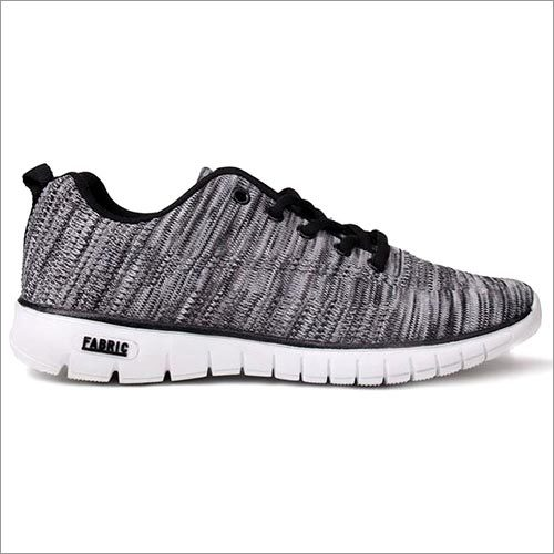 Shorts Shoes Fabric