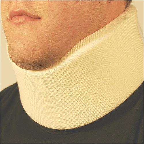 Orthopedic Fabric Lamination