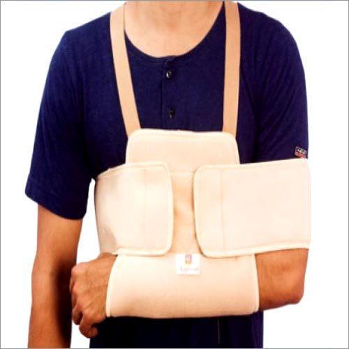 Orthopedic Fabric