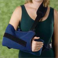 Orthopedic Accessories