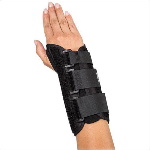 Orthopadic Fabric