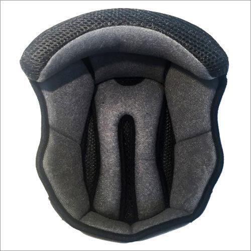 Helmet Inner Linning Fabric